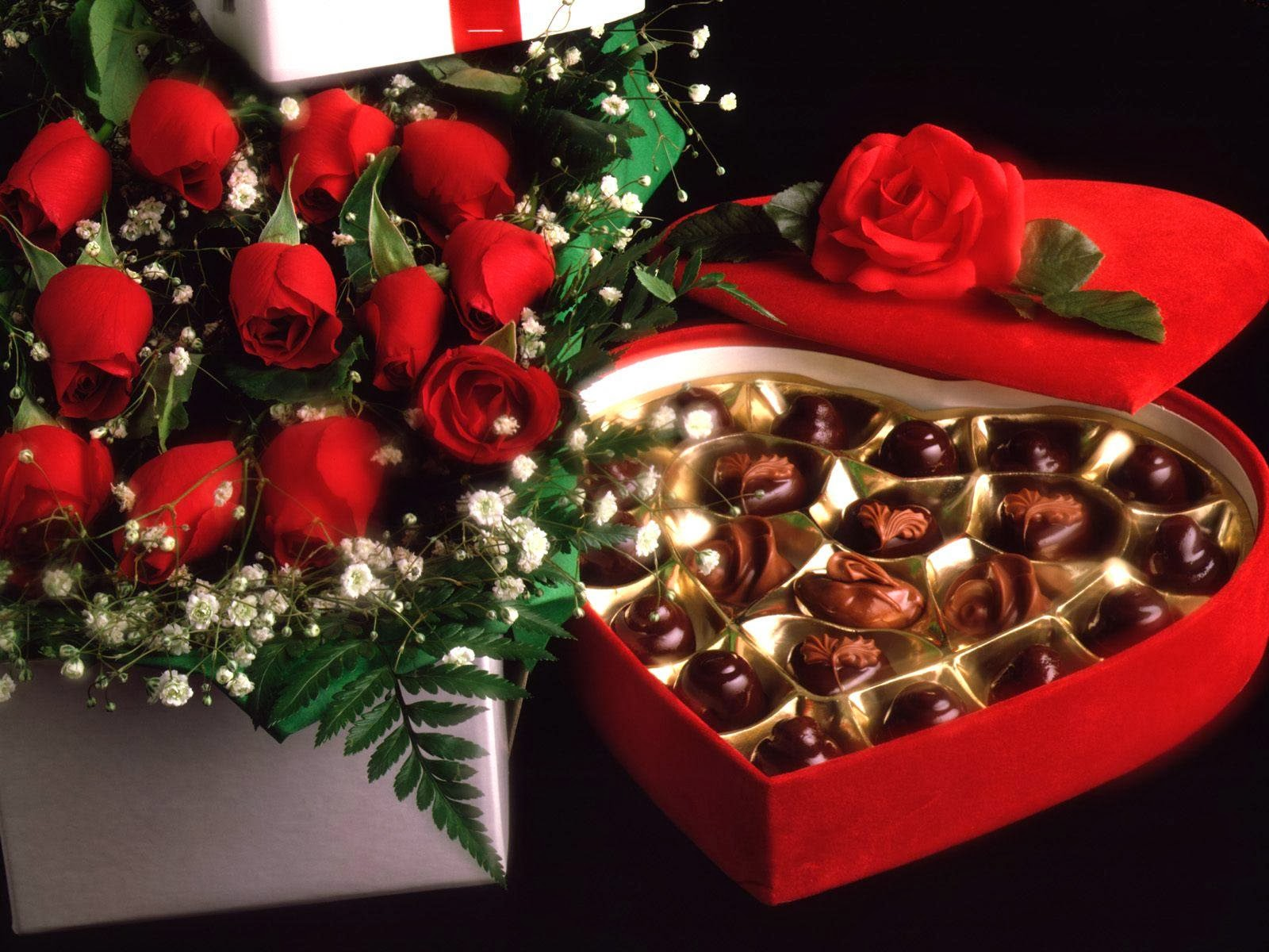 Happy Chocolate Day Images Photos Pics Wallpapers Dontgetserious