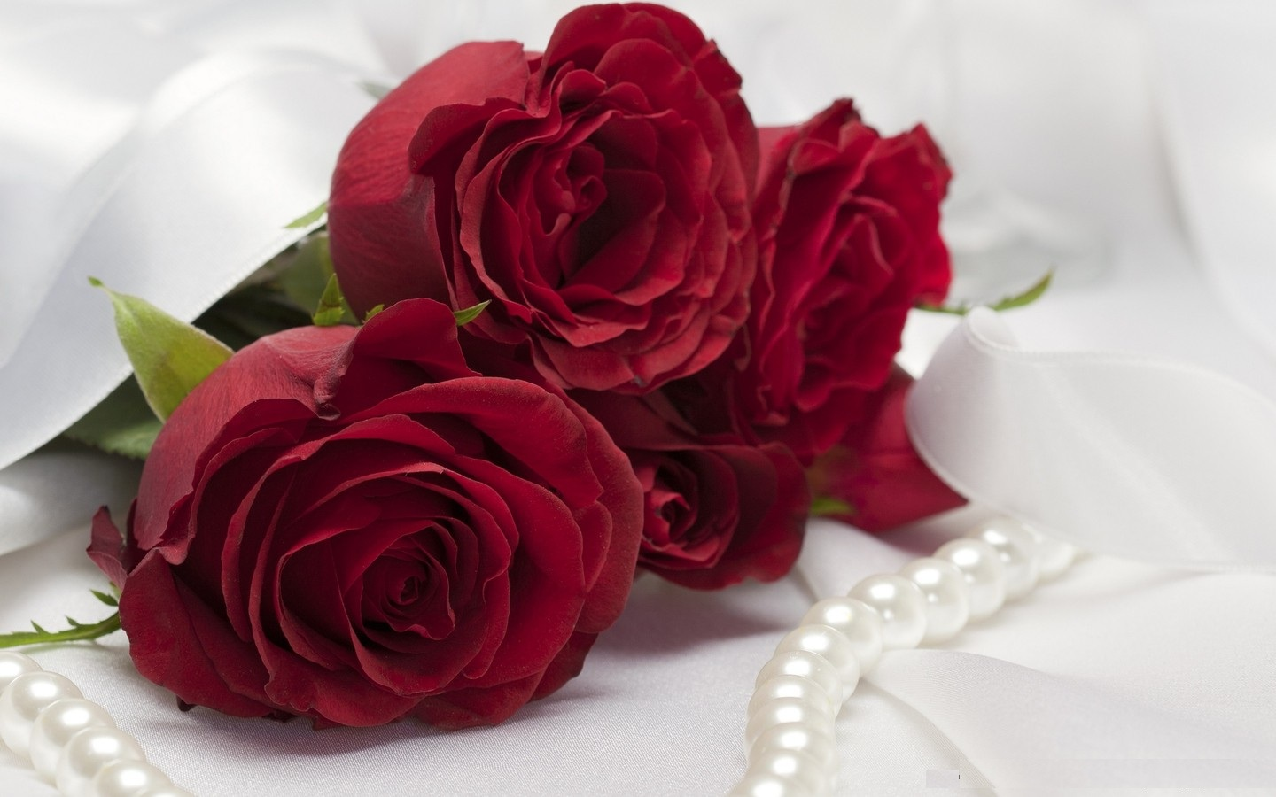 images of happy rose day