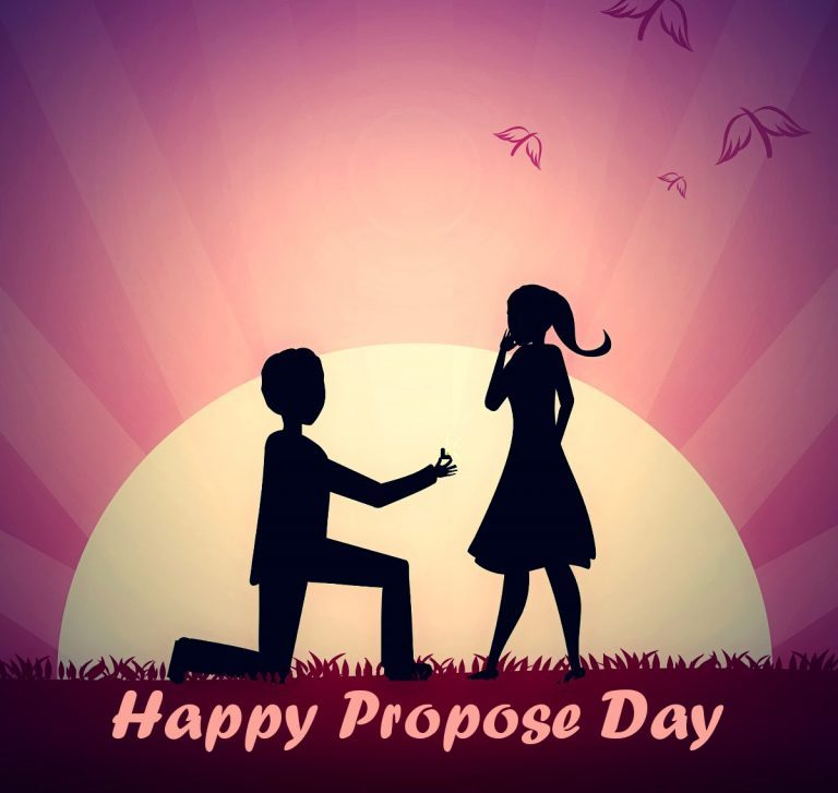 images-of-propose-day