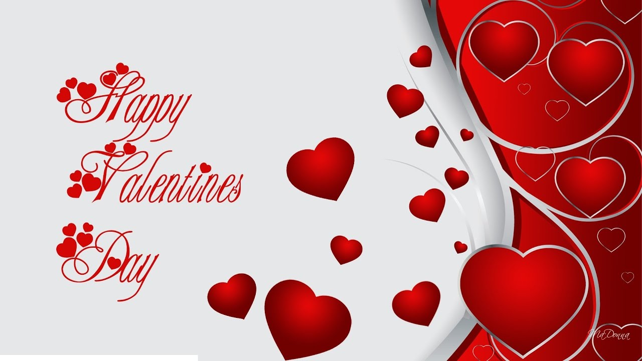 Happy Valentine Day News Photos Wvphotos