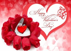 images of valentines day
