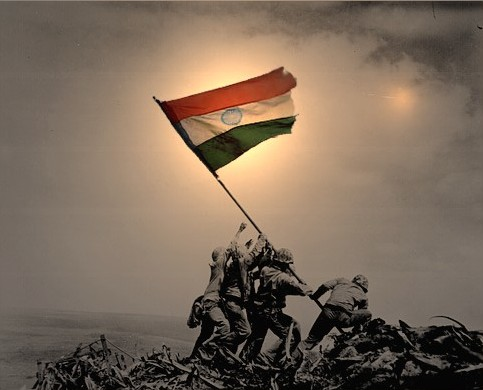 Indian Flag Images Pictures Wallpapers Photos Pics Gif In Hd