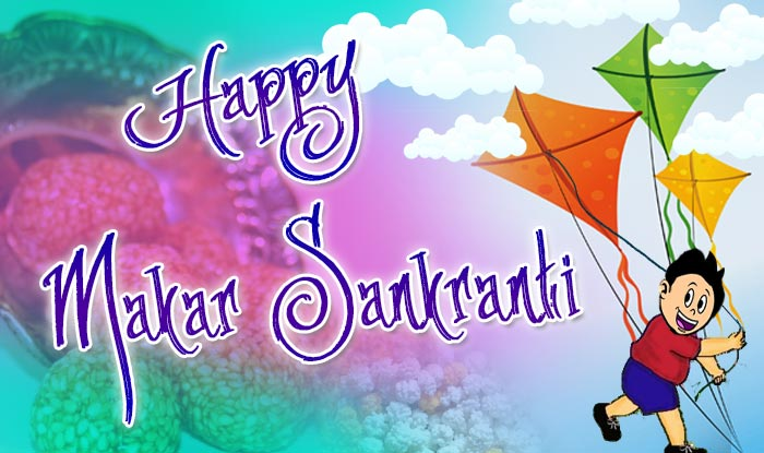 Image result for makar sankranti image hd