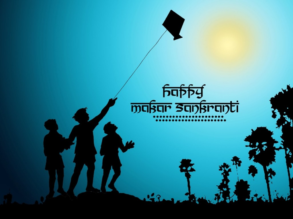 makar sankranti wallpapers in hd