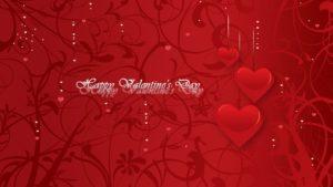 pic of valentine day