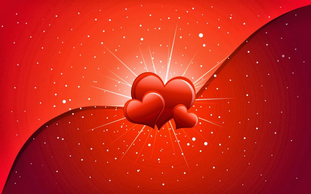 pics on valentine day