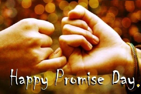 promise day sms and greetings