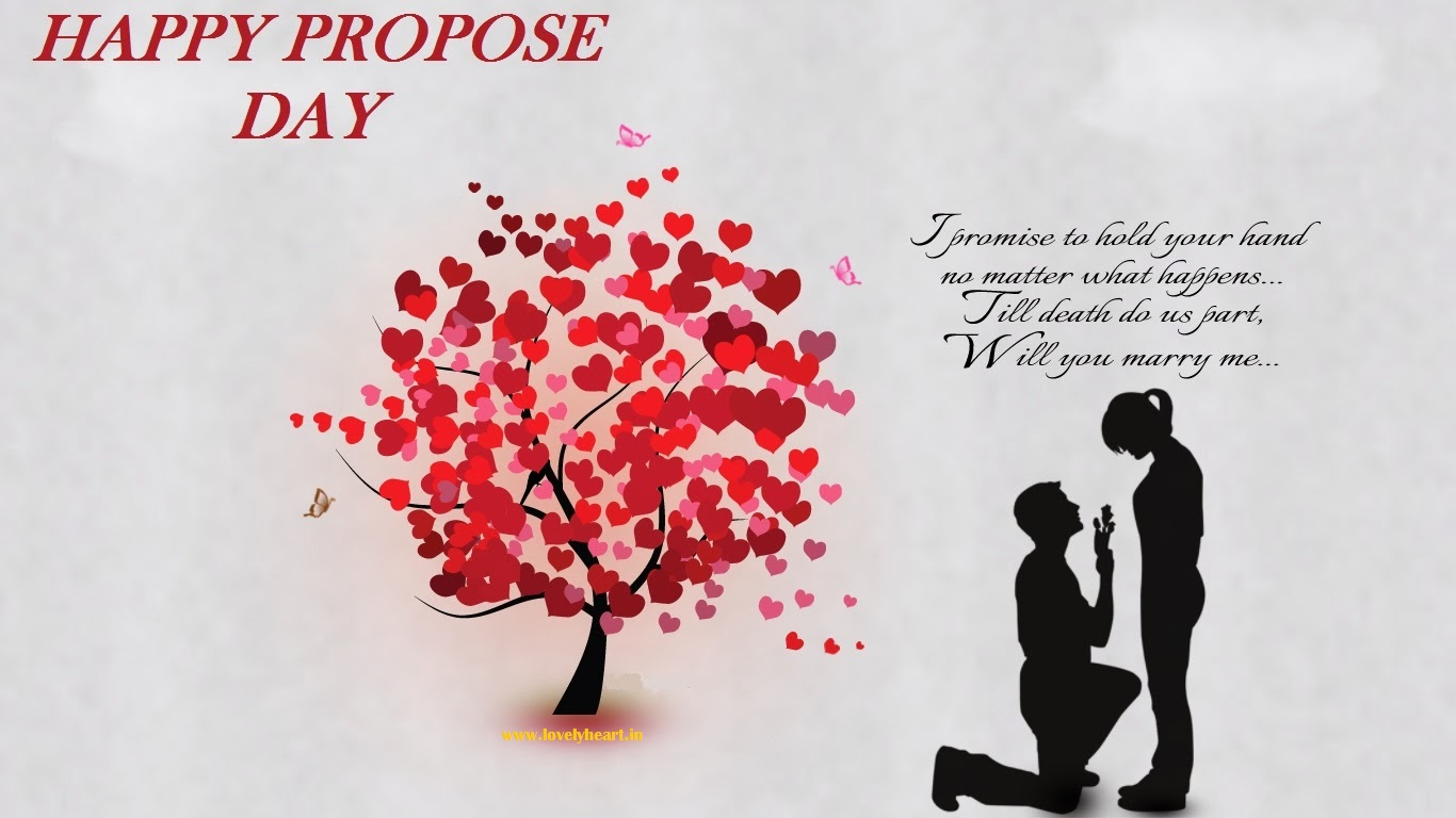 propose-day-images-download