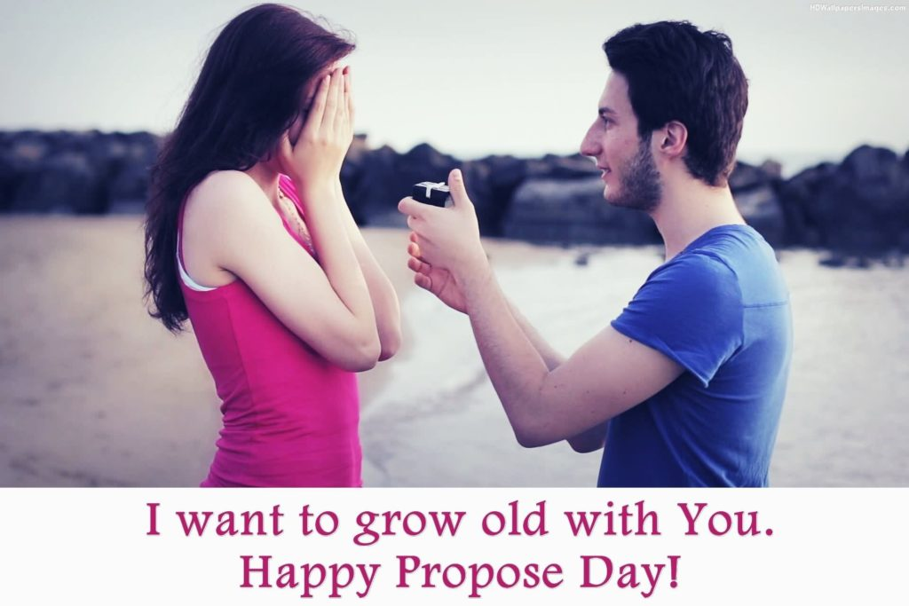 propose image download