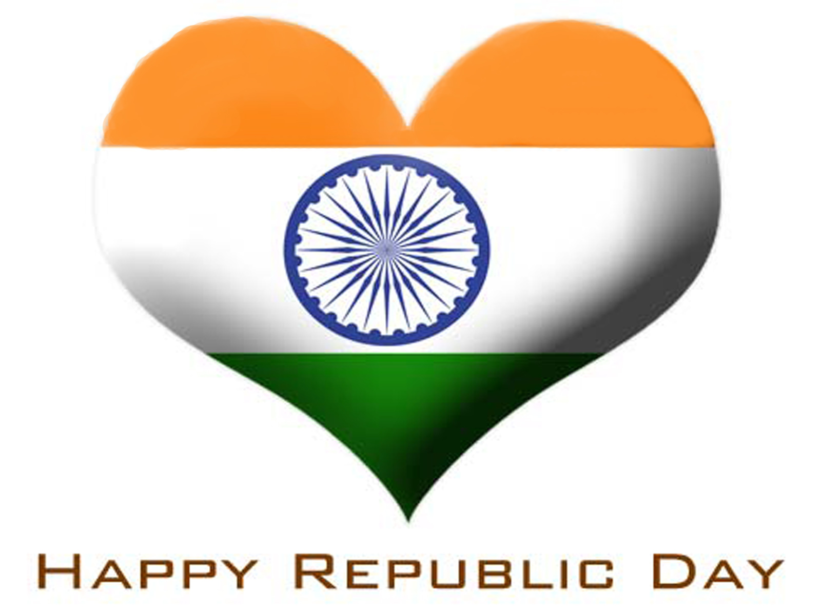 republic day essay for children students and teachers republic day essay for children and students