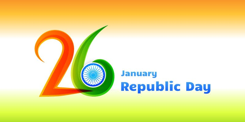 Republic day images pictures and republic day wallpapers in hd republic day images altavistaventures Choice Image