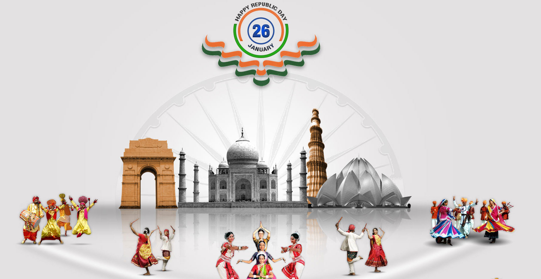 an introduction to the history of the republic of india India facts, pictures, and information about the culture sign in join see badges logout republic of india, bharat form of government: federal republic capital: new delhi history india's earliest known civilization arose about 5,000 years ago on the indus river in what is now pakistan.