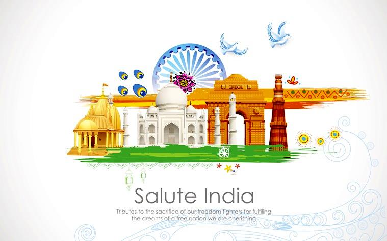 republic day photos hd