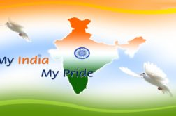 republic day speech in hindi for teachers
