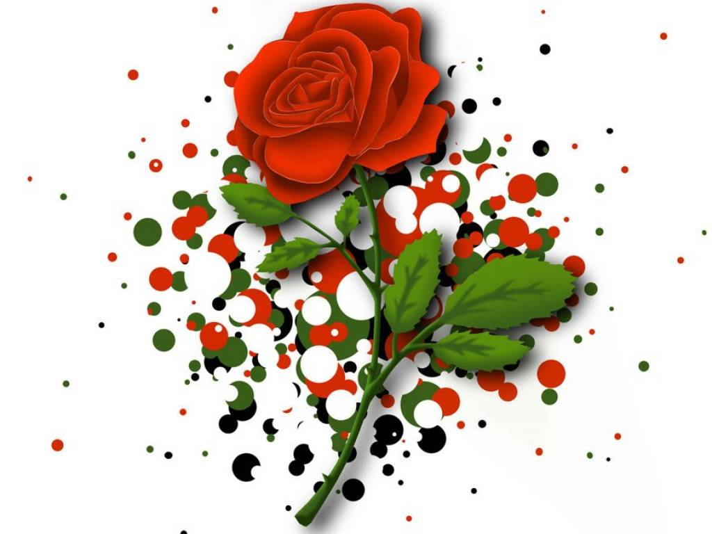 rose day images hd free hd
