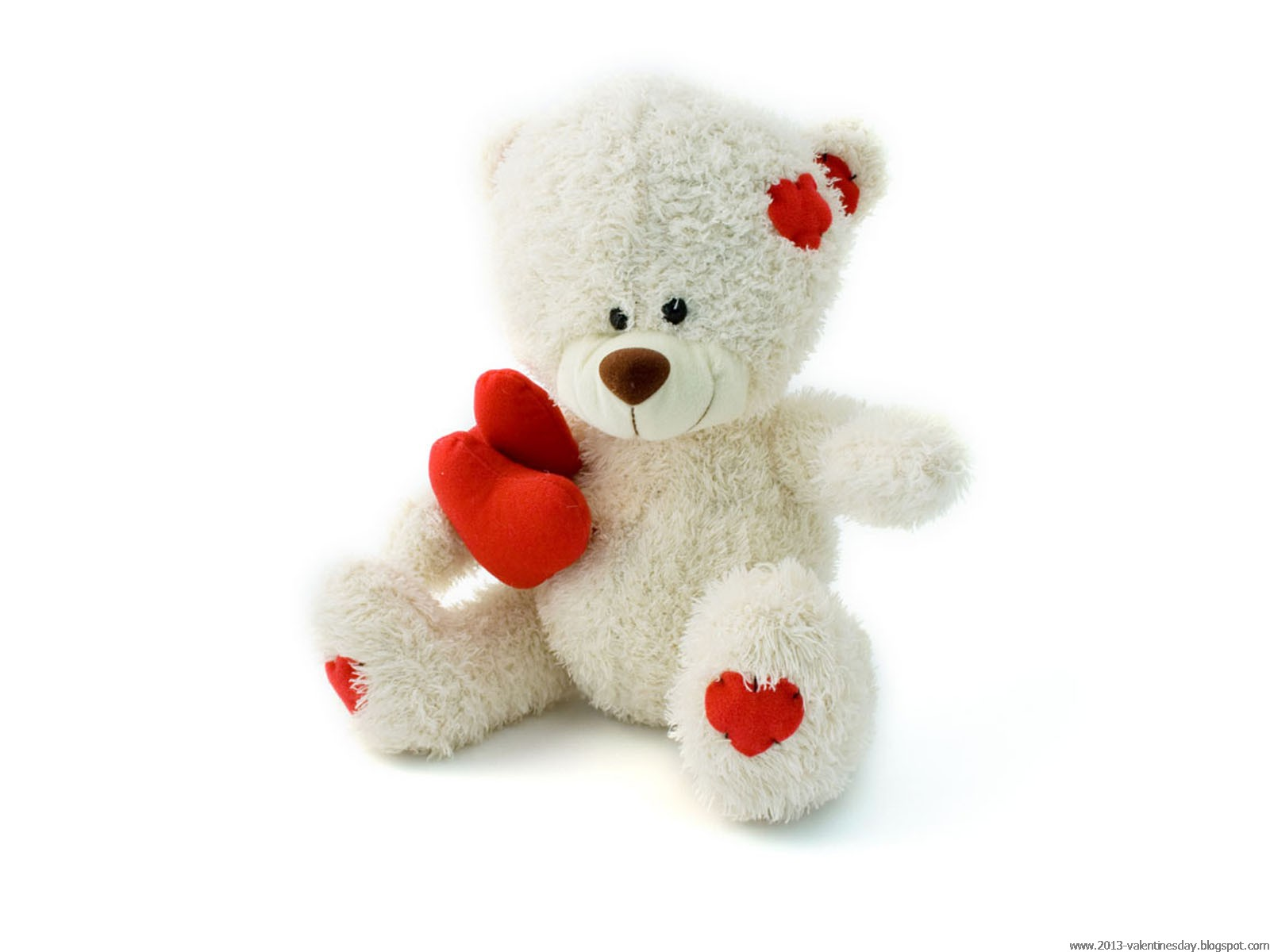 Happy teddy day images pics wallpapers 100 dontgetserious teddy day images download for free altavistaventures Image collections