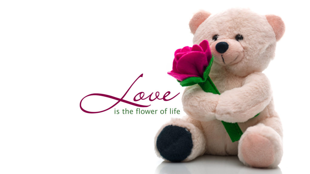 teddy day images free