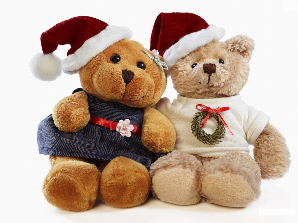 happy teddy day images, pics & wallpapers {100+} - dontgetserious