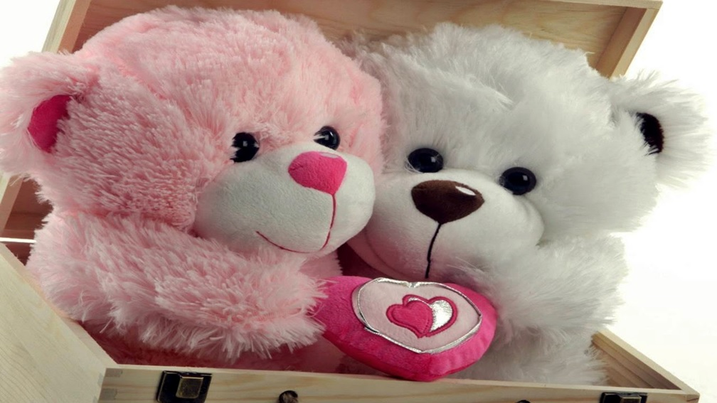 Happy teddy day images pics wallpapers 100 dontgetserious teddy day pic hd voltagebd Gallery