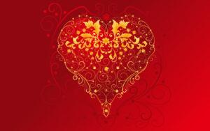 valentine day hd pics