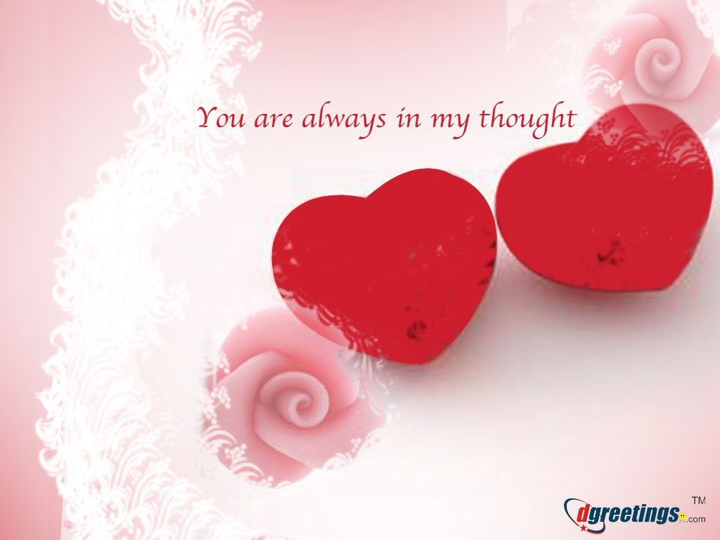 valentine day image free download