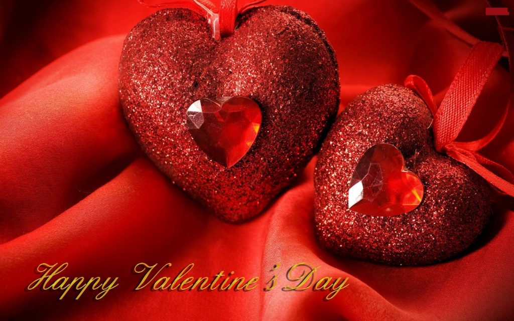 valentines day images download for free