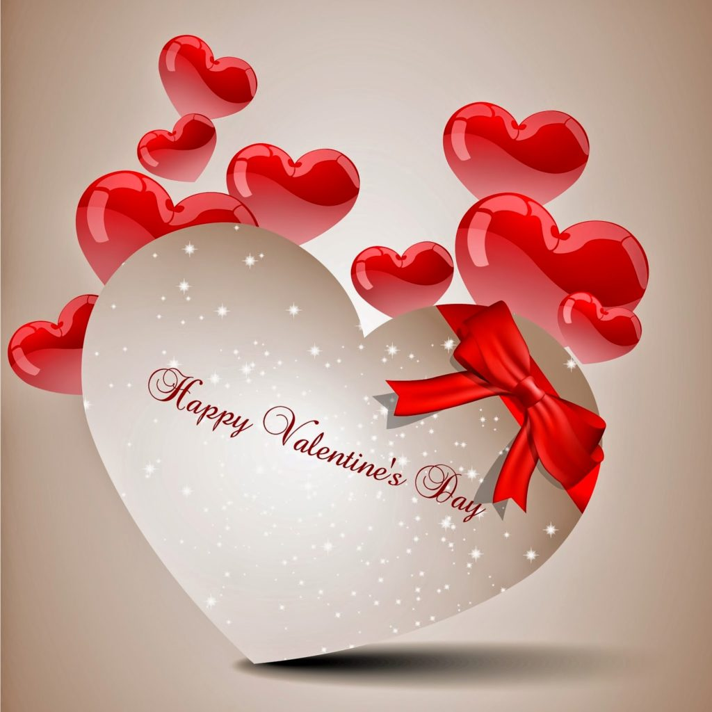 valentines greetings images