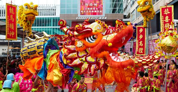 chinese new year pics hd