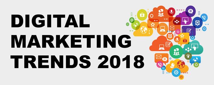 Best Digital Marketing Company In Vadodara : SEO Company In Vadodara