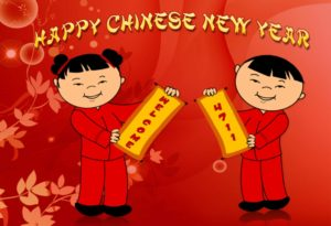chinese new year pics