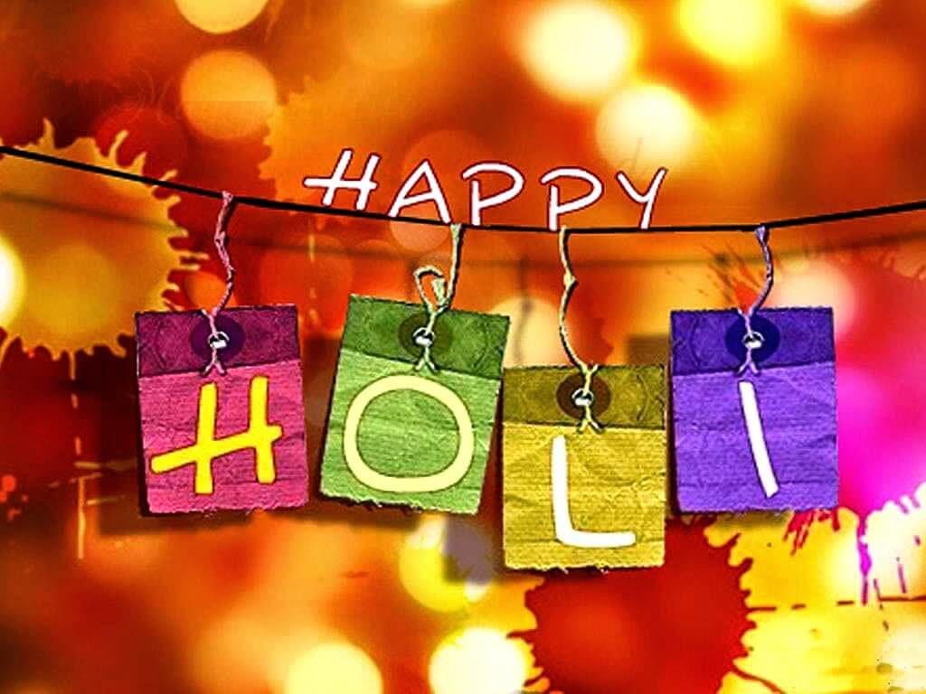 download happy holi pictures