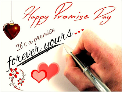 download promise day images in hd