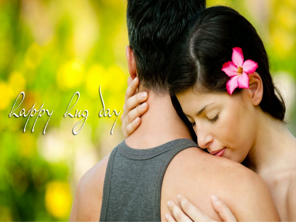 Hope You Have Liked Our Hug Day Wallpapers Collection As This Is One Of The Best That Can Find Anywhere These Images Not Just Express Your