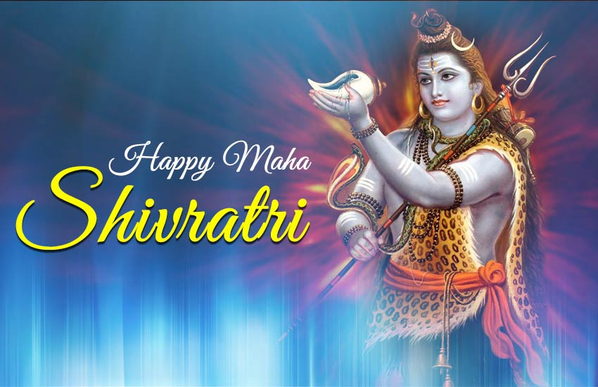 happy maha shivratri images download