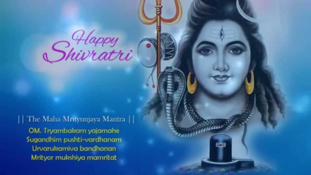 happy maha shivratri pics and photos