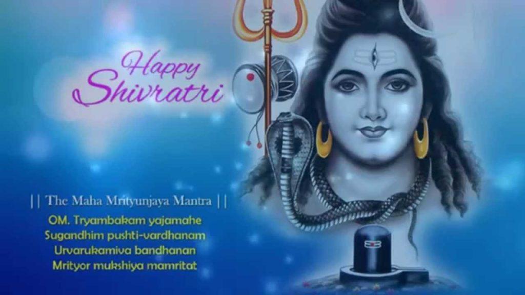 happy maha shivratri pics and photos