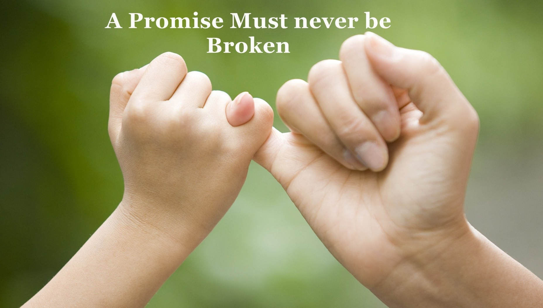 happy promise day pictures