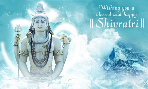 happy shivratri images and wallpapers