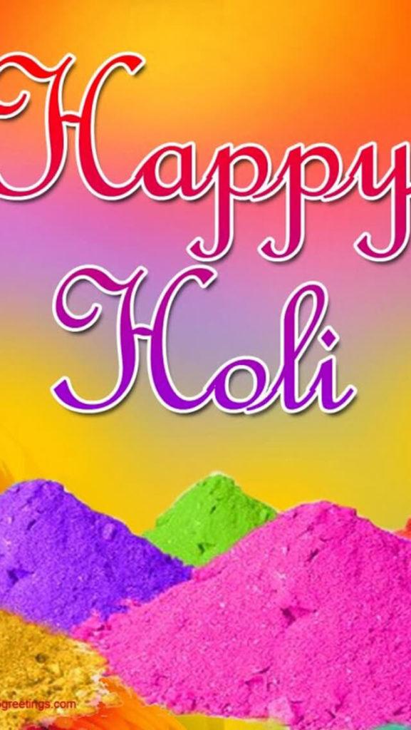 holi image download free