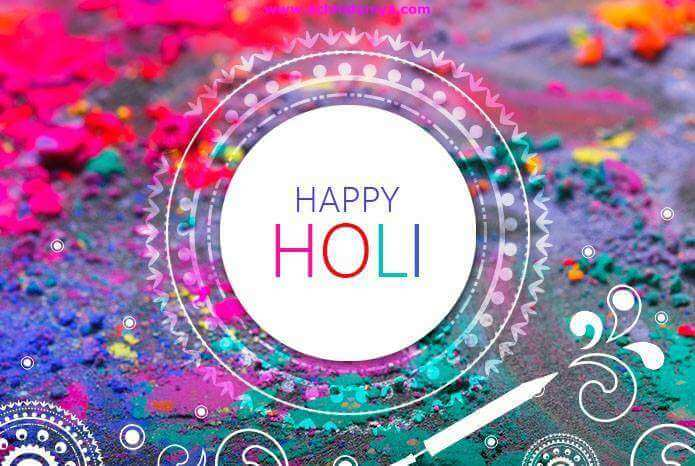 holi images download free