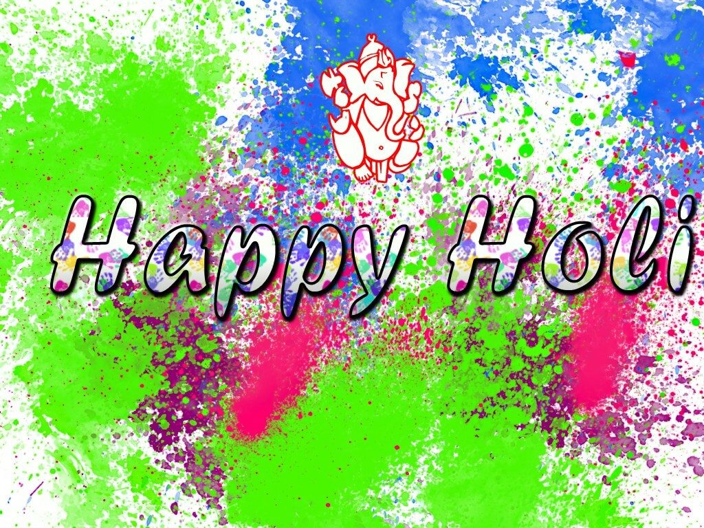 holi images hd download free