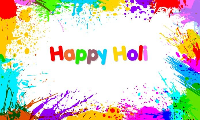 holi images hd download