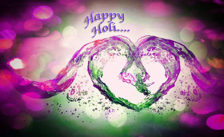 holi photos hd download