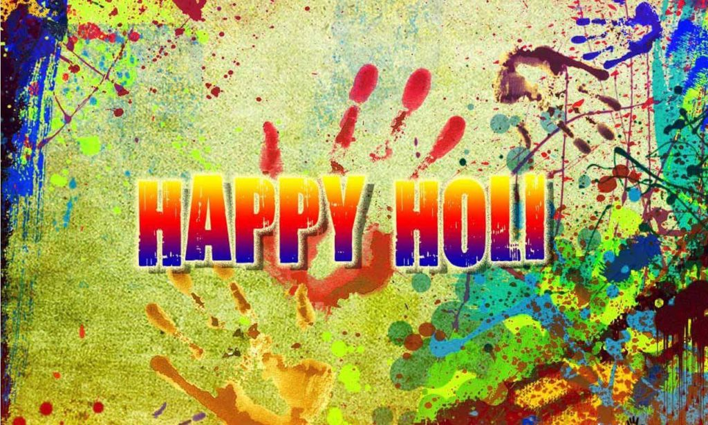 holi pictures free download