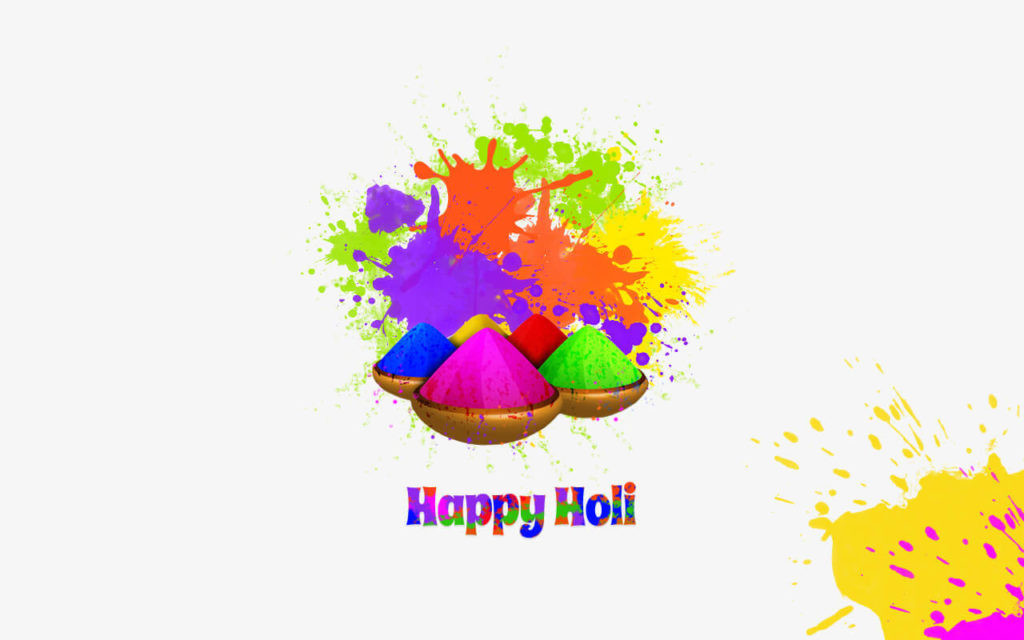 holi wallpaper download free