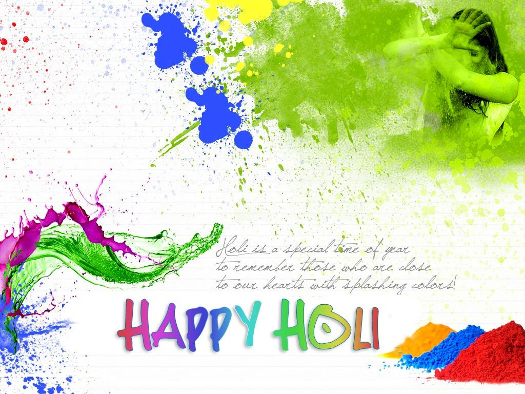 holi wallpapers hd download