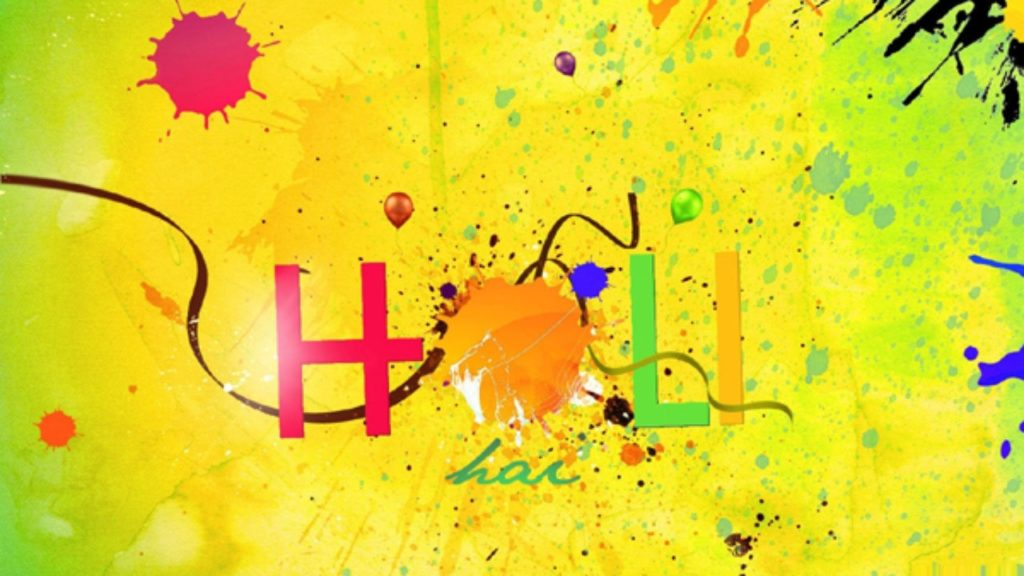 holi wallpapers hd download free