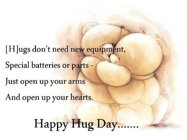 hug pic download