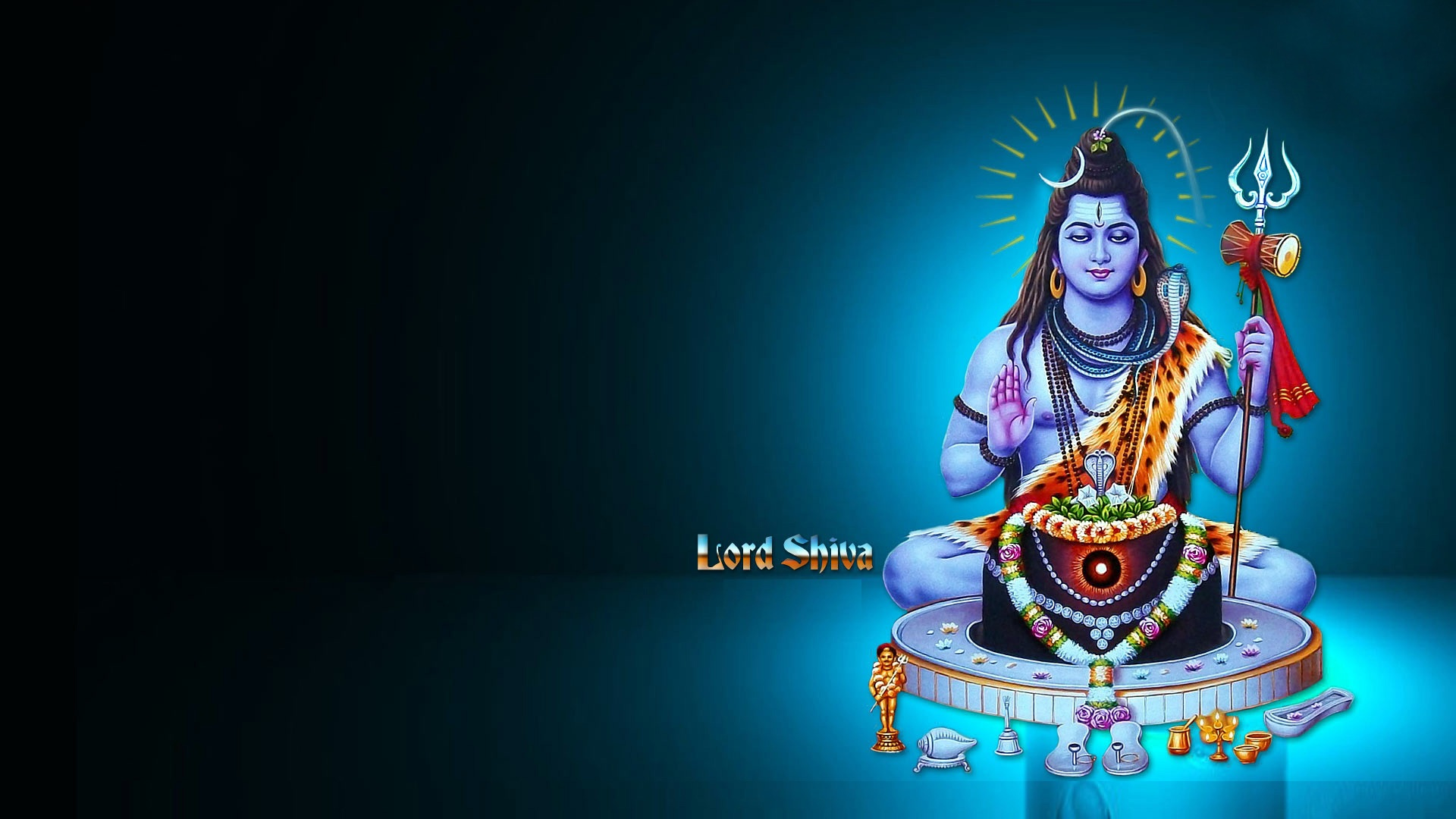 maha shivratri Maha shivaratri, also known as the great night of shiva, is a hindu festival which is celebrated annually on the 13th or 14th night of the new moon in the hindu month of phalgun and during krishna paksha – which is between march and february on the gregorian calendar.