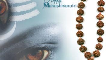 maha shivratri pics